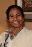 Chief Minister Government of West Bengal (19892837430) crop.jpg