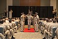 Chief Pinning Ceremony 160916-N-ZE240-118.jpg