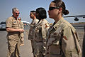 Chief of Naval Operations Visits Djibouti DVIDS85336.jpg