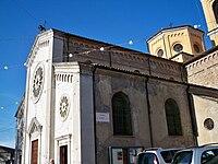 Chiesa Cassano Spinola.jpg