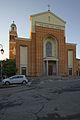 Chiesa del Sacro Cuore - panoramio (1).jpg