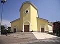 Chiesa di Maria Santissima di Montevergine.JPG