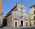 Chiesa di San Giusto - panoramio.jpg