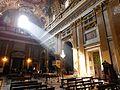 Chiesa il Gesu -Roma fc03.jpg
