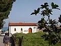 Chiesetta di Pietragrande - panoramio.jpg