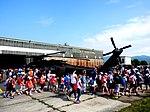 Children's Day, Prešov Airport 19 Slovakia3.jpg