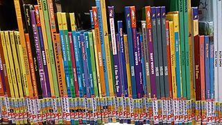 Best Esl Textbooks For Kids