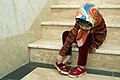 Children of Iran کودکان در ایران 05.jpg
