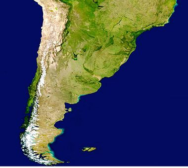 Chile satellit.jpg
