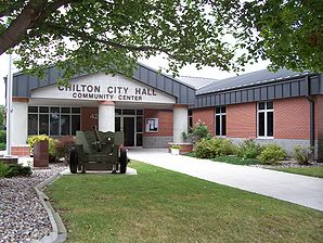 ChiltonWisconsinCommunityCenter.jpg