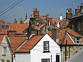 Chimneys and Rooftops - geograph.org.uk - 1724012.jpg