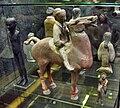 China.Terracotta statues006.jpg