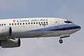 China Airlines B737-800(B-18607) (4238628745).jpg