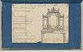 China Case, from Chippendale Drawings, Vol. II MET DP-14176-083.jpg