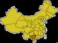China provinces guangxi.png