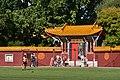 Chinagarten Zürich 2015-09-08 16-13-42.JPG