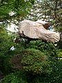 Chinese Garden in Sydney (20).jpg