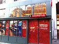Chipotle Paris.jpg