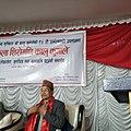 Chiri Babu Maharjan1.jpg