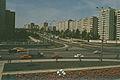 Chisinau - 11 (1980). (12102531673).jpg