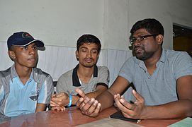 Chittagong meetup 4 (14).jpg