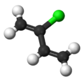 Chloroprene-3D-balls.png