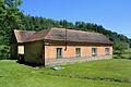 Chmelík, house No. 19.jpg