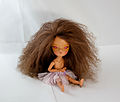 Chocolate SecretDoll Person Wig (8173462766).jpg