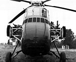 Choctaw helicopter gunship.jpg