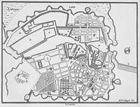 Chodowiecki Basedow Tafel 38.jpg