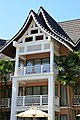 Choeng Thale, Thalang District, Phuket 83110, Thailand - panoramio (142).jpg