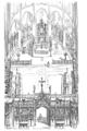 Choeur.cathedrale.Paris.png