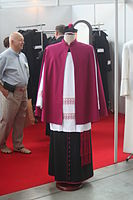Choir dress Higher Prelates - SACROEXPO-2013-06-17.jpg