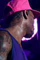 Chris Brown (6933803666).jpg