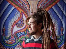 Chris Dyer (Artist).jpeg