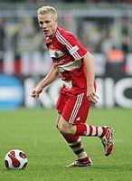 Christian-Lell-FC-Bayern-München.jpg