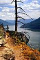 Christina Lake, BC (3464053033).jpg