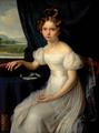 Christine Louise Kolbe (1807–1855).png