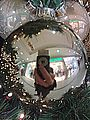 Christmas baubles reflection.jpg