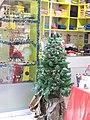 Christmas in Nazareth 14.jpg