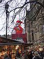 Christmas markets, Manchester, December 2016 (02).JPG