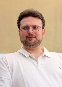 Christophe Van Rossom.jpg
