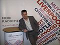 Christopher Lee Power at BBC Raio Merseyside.jpg