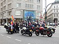 Christopher Street Day 2017, Hamburg 179.jpg