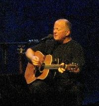 Christy Moore in Vicar Street.jpg