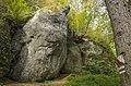 Chrosna Skały - panoramio (44).jpg
