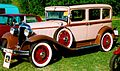 Chrysler CM 4-Door Sedan 1931.jpg