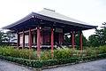 Chugu-ji01 2000.jpg