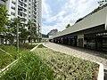 Chun Yeung Estate GF open space view 2021.jpg