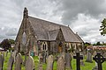 Church Of St. John The Evangelist,Westhoughton, Bolton. 2.jpg